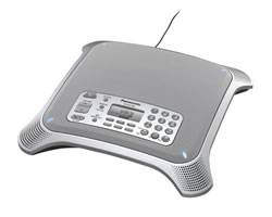 Panasonic KX-NT700 conferencing system