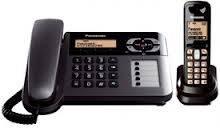 Panasonic KX-TG3651BX2