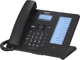 Panasonic KX-HDV 230
